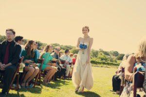 Nietypowe i oryginalne pomysły na prezent ślubny